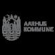 aarhus-kommune-logo